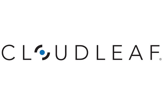 Indian-American Shekar Natarajan Joins The Board of Advisors of Cloudleaf