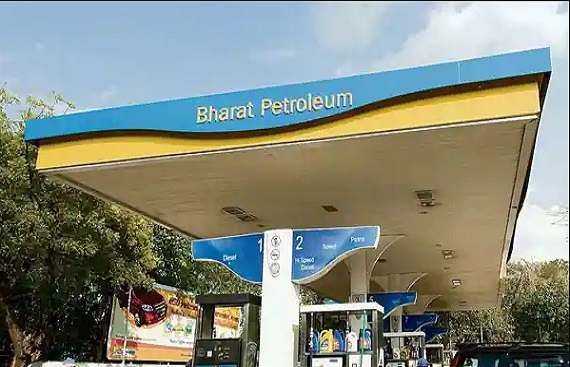 BPCL Privatisation: SEBI unlikely to release open offers for Petronet, IGL