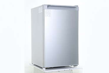 Haier expands its summer range of home appliances with all new Vertical Freezers