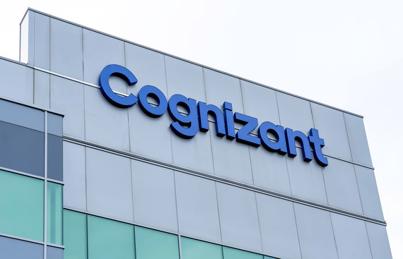 Cognizant acquires Inawisdom to modernise data with AI, ML