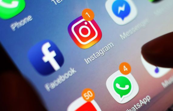 Instagram Rolls out 'Restrict' Feature to Restrain Bullies