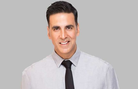 Akshay to Donate Rs 2 Cr for Assam Floods