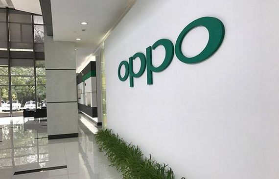 Chinese Player OPPO Set to Make India a Global Export Hub