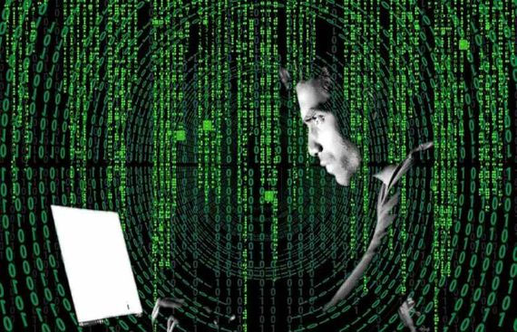 1 in 3 Indian firms facing high financial loss from hacking