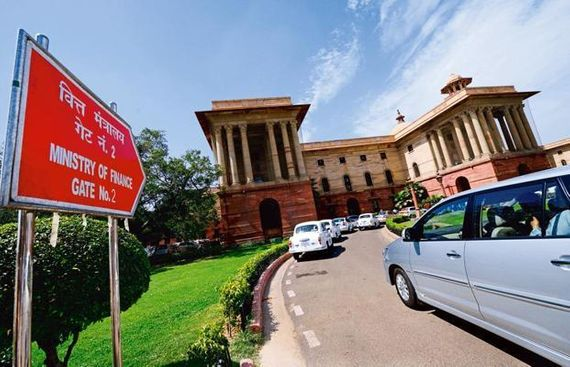 Capex on Track, Ministries Told to Clear Pending Dues