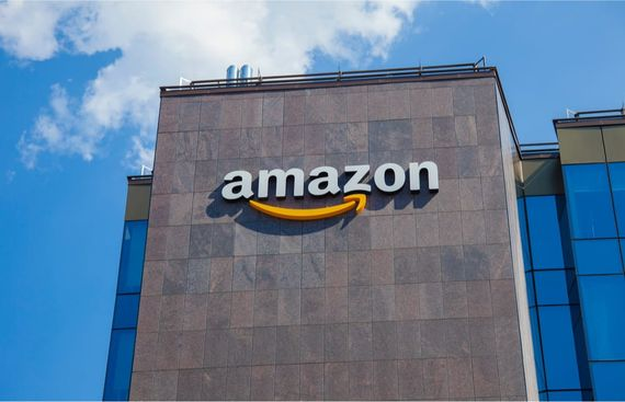 Amazon to airlift 100 ICU ventilator units from US to India