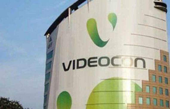 NCLT okays Vedanta Group firm's bid for Videocon Industries