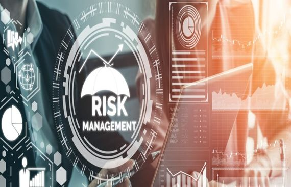 How Does Big Data Impact Risk Management?
