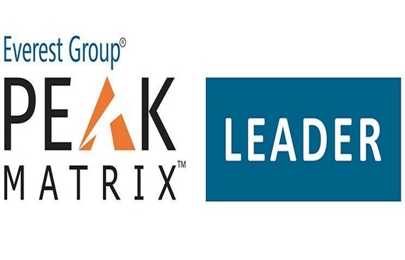 Wipro positioned as a Leader in Everest Group BFS Risk and Compliance IT Services PEAK Matrix(R) Assessment 2020