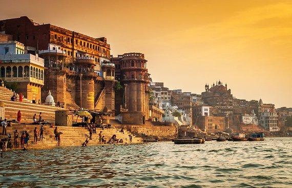 Lesser-known Cultural Destinations to Explore