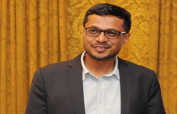 Sachin Bansal Invests Rs 740 crores in Bengaluru-based NBFC