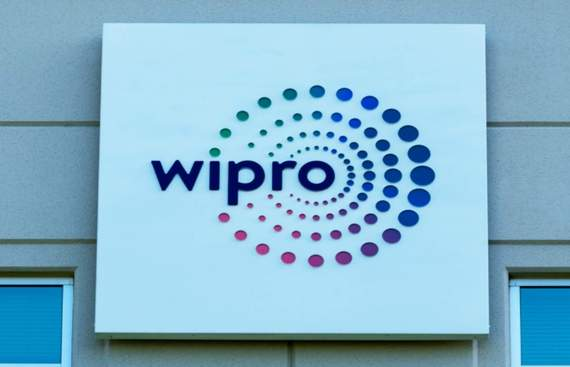 Wipro to Invest $1 Billion to amplify Cloud Transformation Capability, Initiates Wipro FullStride Cloud Services