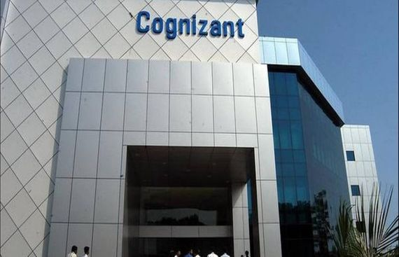 Cognizant Acquires Code Zero to Reinforce its Cloud Solutions Portfolio and Salesforce CPQ