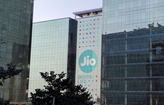 itel and Jio to bring in superior mobile experience for Bharat