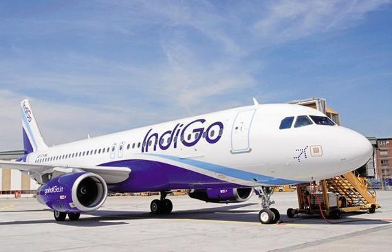 IndiGo Resolution on Governance will Give False Impression: Gangwal