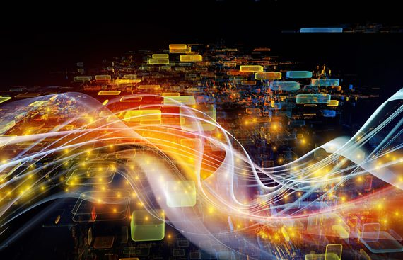 Big Data Analytics: A Goldmine of Opportunities
