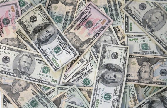 Khatabook acquires Biz Analyst in $10M deal