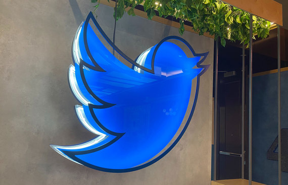 Twitter acqui-hires API integration platform Reshuffle