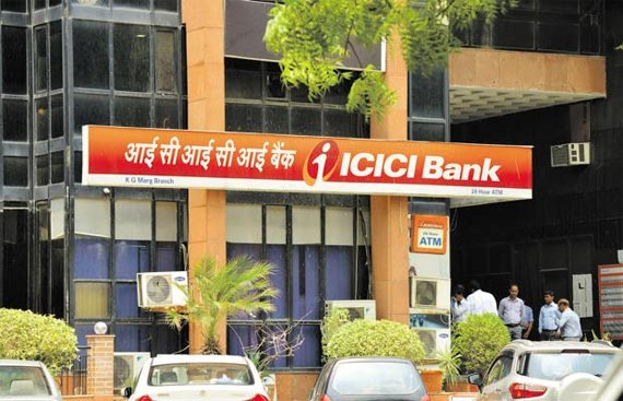 ICICI Bank introduces use of satellite data to power credit assessment of farmers