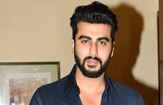 Always Knew Pros, Cons of Stardom: Arjun Kapoor