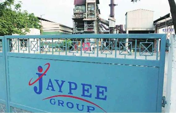NCLAT Extends Jaypee Infra Resolution Time, Allows New Bids