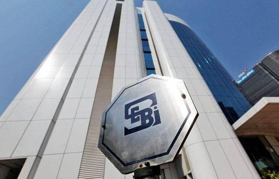 SEBI raise overseas investment limit for MFs to $1 bn
