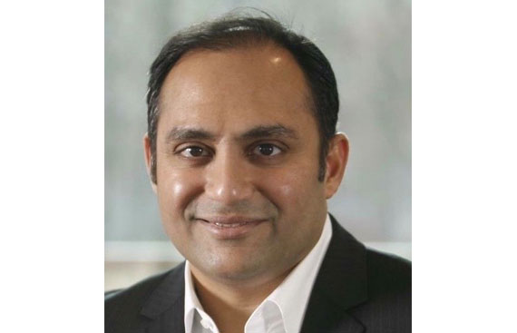 Flagship Pioneering Named Mahesh Karande as President and CEO