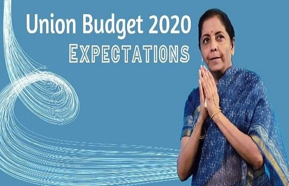 Union Budget 2020 Expectations for Logistics & E-learning Industry