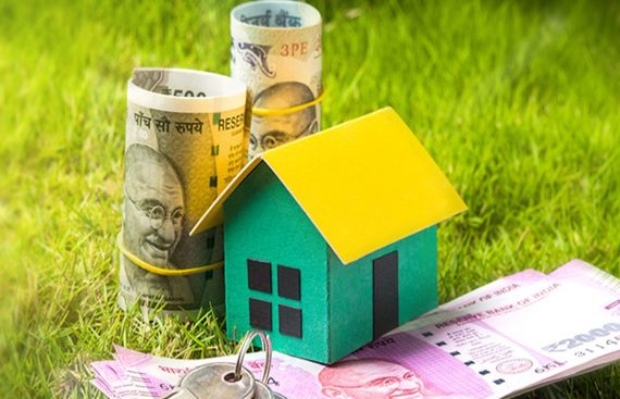 Muthoot Homefin aims to disburse Rs 700 crores home loans in FY22