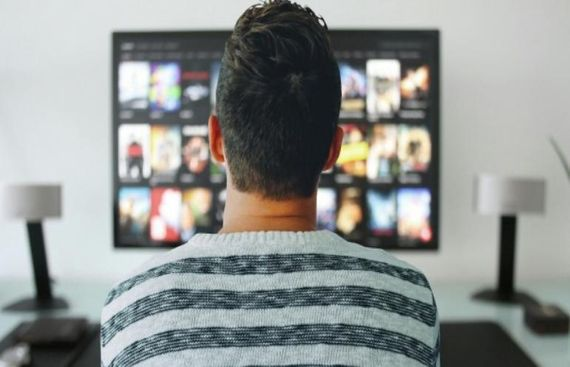 New Tariff Order Negatively Impacted Viewership: Zee