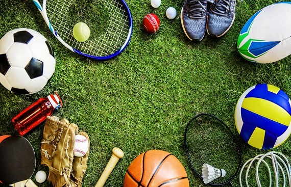 Emerging Sports Trends in 2021