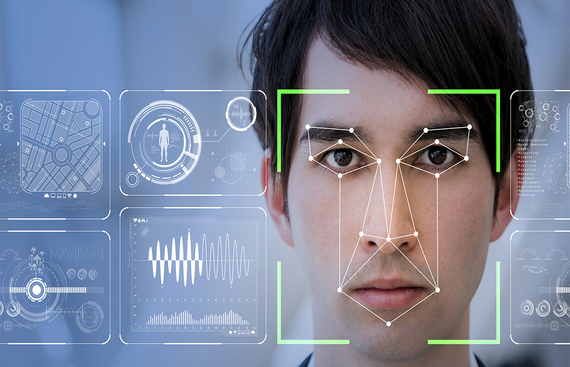 Where is Facial Recognition Heading?