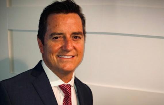 Medical Imaging Startup 'NOUS Imaging' Ropes in Ken Bruener as CEO