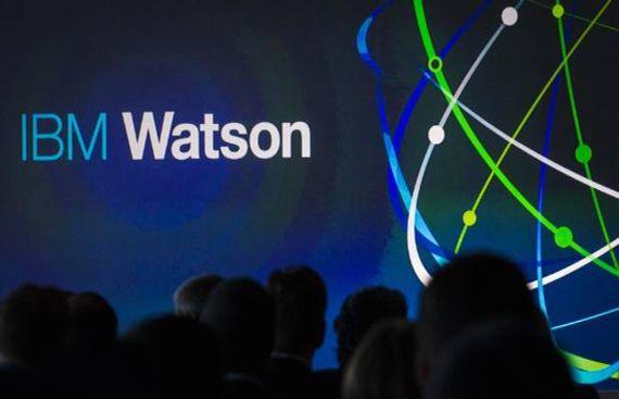 Watson Anywhere Helps Indian Enterprises Go Cloud