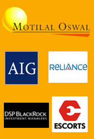 Top five mutual funds of the week