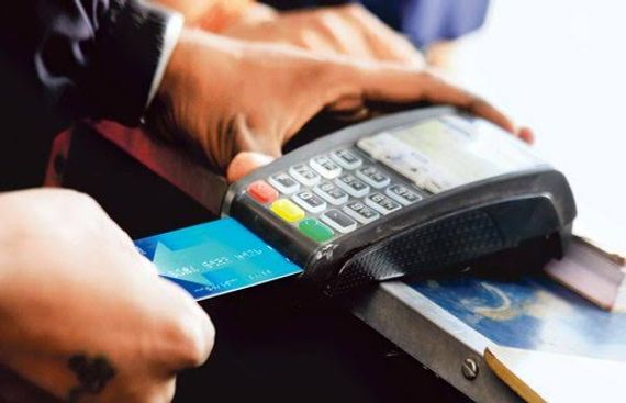 Why Digital Payment Security is prioritized?