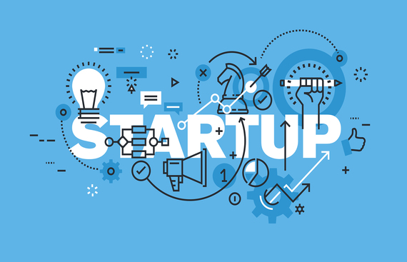 MSU to Launch Incubation Center to Support Startups