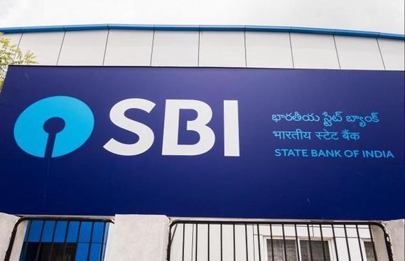 SBI raises Rs 4,000 crore via AT1 bonds