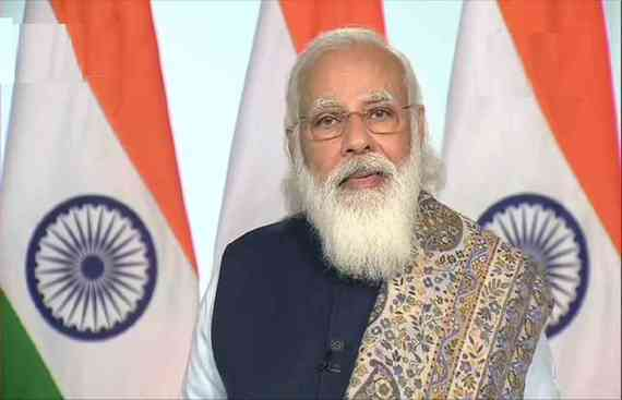 PM to address 3-day NASSCOM event on February 17