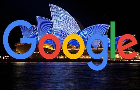 Google machine translation helping disseminate Covid-19 info