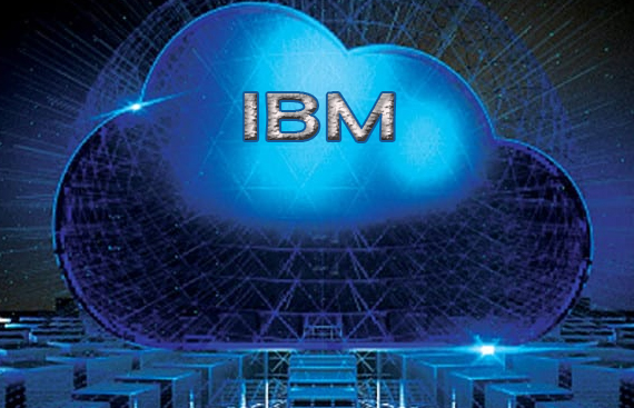 Cloud-based remote work to become a 'new normal' post lockdown: IBM India