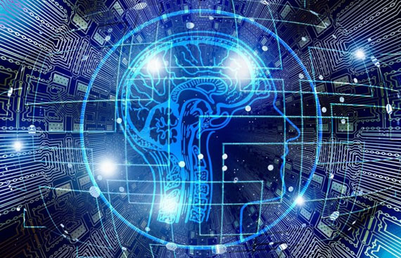 IIT Guwahati develops AI chatbot to support EEE students