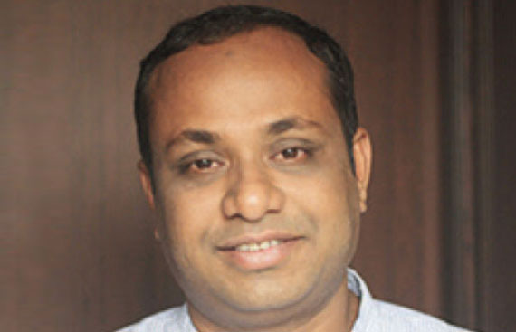 The Future of Retail Software is Here: Choudhury