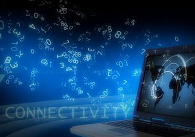 Comcast to Go Wireless In 2017