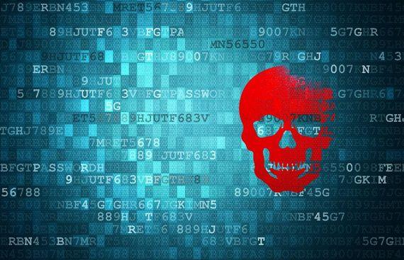 Is Smominru  Malware Still a threat?