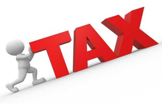 India Inc. Double Cheers Govt's Rs 1.45L Cr Stimulus