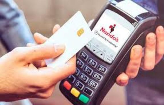 FreedomPay Integrates with Shiji Group for its Global Expansion