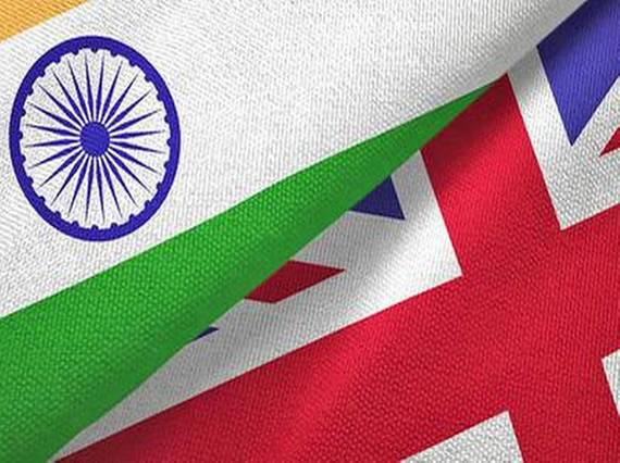 Indian industry upbeat on India-UK Social Security Agreement discussion