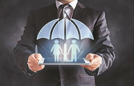 Axis Bank, subsidiaries acquire over 12% in Max Life, become co-promoters