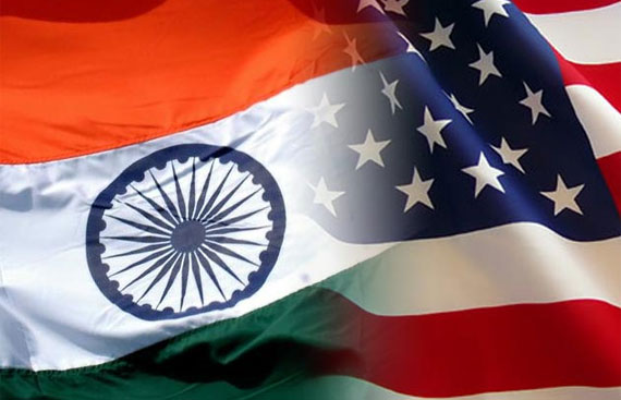 4 Indian-Americans To Partner Kirkland